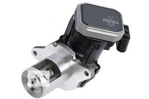 Новые Датчики клапана EGR Mercedes Vito груз.