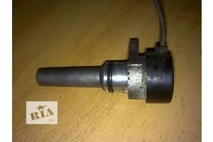Датчики и компоненты Honda Legend