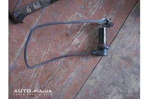 Датчики и компоненты Audi