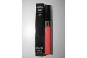 Блески для губ Chanel