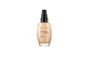 Декоративная косметика Avon