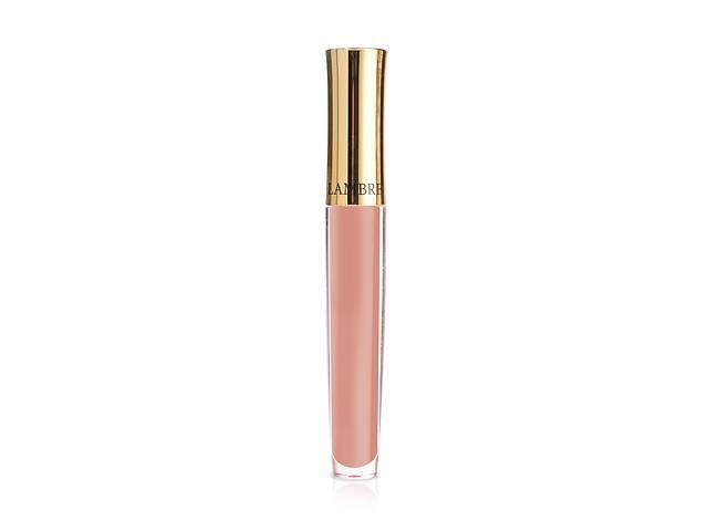 Жидкая губная помада матовая Lambre Soft Matt Longwear Lip Colour 3.5 мл 21 пудровая роза R142381- объявление о продаже  в Одессе