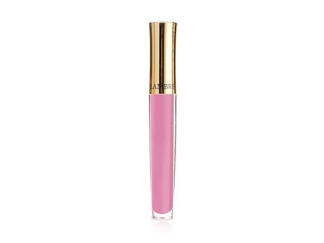 продам Жидкая губная помада матовая Lambre Soft Matt Longwear Lip Colour 3.5 мл 22 сладкая роза R142382 бу в Одессе