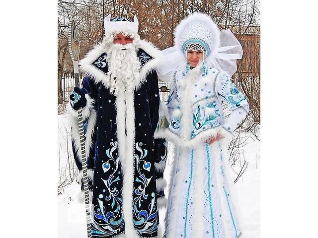 бу Дед  мороз  уже в дороге ! Поздравление на дому , утренники , новогодние корпоративы !Весело и не дорого  в Одессе