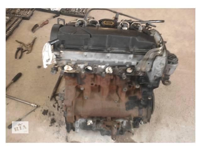 продам Детали двигателя Блок двигателя Ford Mondeo 2.0 TDCi бу в Ужгороде