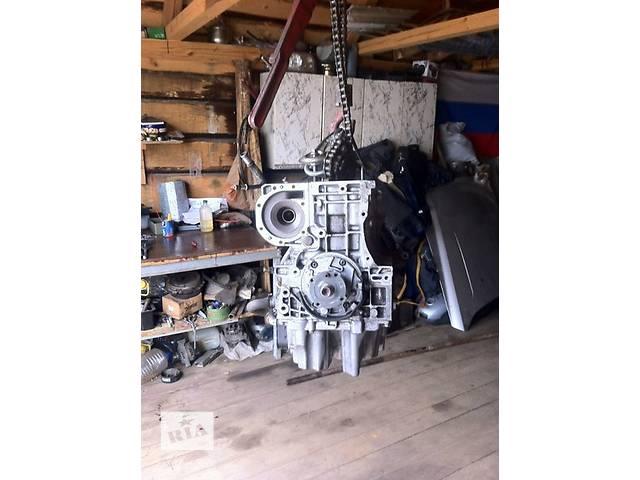 купить бу Детали двигателя Блок двигателя Ford Mondeo 2.5 в Ужгороде