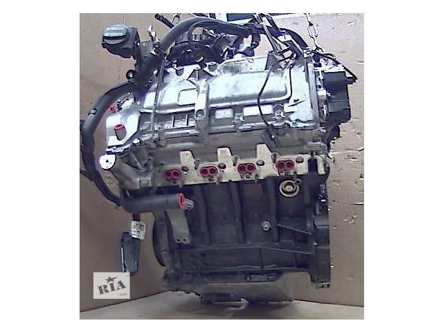 продам Детали двигателя Блок двигателя Mercedes A 170 2.0 бу в Ужгороде