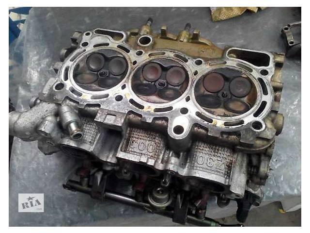продам Детали двигателя Блок двигателя Subaru Outback 3.0 бу в Ужгороде