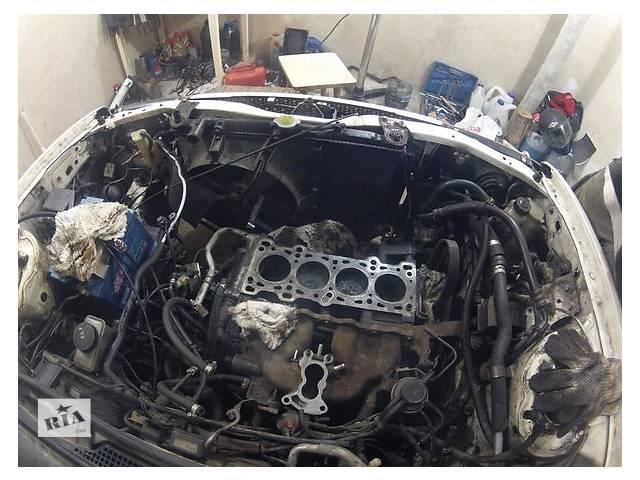 продам Детали двигателя Блок двигателя Volkswagen Jetta 1.3 бу в Ужгороде