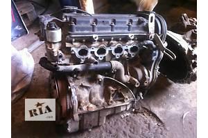б/у Двигатели Daewoo Nexia