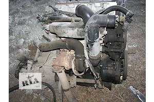 б/у Двигатели Fiat Tipo