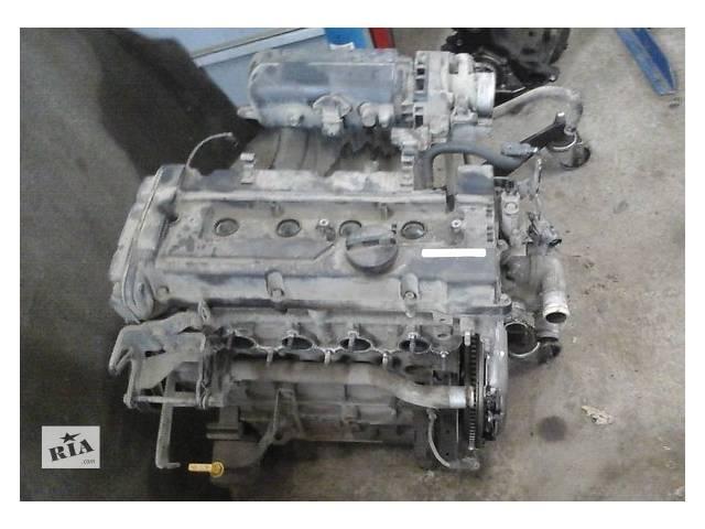 продам Детали двигателя Двигатель Hyundai Accent 1.5 бу в Ужгороде