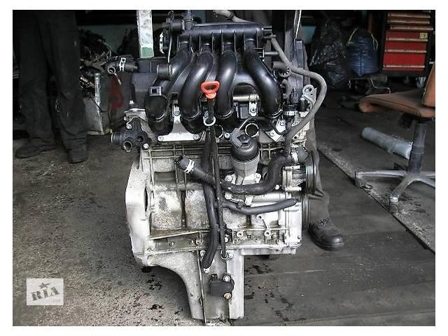 продам Детали двигателя Двигатель Mercedes A 160 1.6 бу в Ужгороде