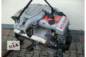 б/у Двигатели Opel Senator