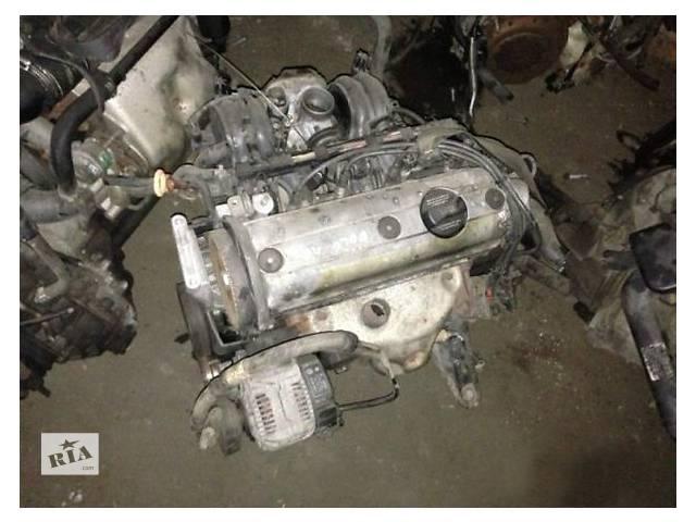 продам Детали двигателя Двигатель Volkswagen Polo 1.0 бу в Ужгороде