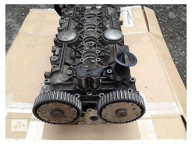 продам Детали двигателя Головка блока Ford Focus 2.5 бу в Ужгороде