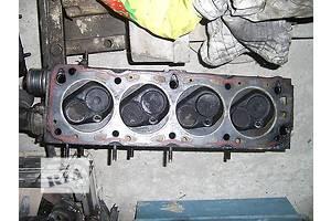 б/у Головки блока Ford Granada