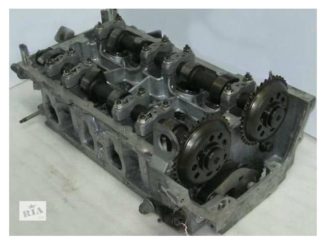 купить бу Детали двигателя Головка блока Ford Mondeo 1.6 в Ужгороде