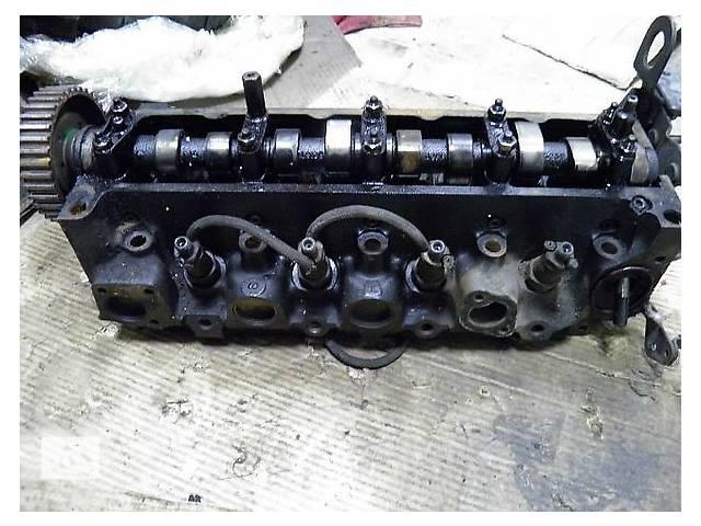 продам Детали двигателя Головка блока Ford Sierra 1.8 бу в Ужгороде