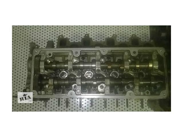 Детали двигателя Головка блока Honda Accord 2.0 TDi- объявление о продаже  в Ужгороде