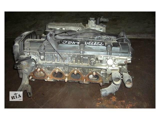 продам Детали двигателя Головка блока Hyundai Sonata 1.8 бу в Ужгороде