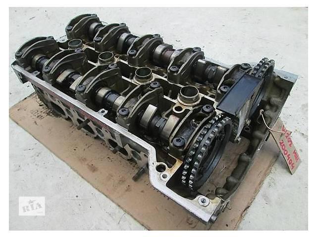 Детали двигателя Головка блока Mercedes C-Class 2.3- объявление о продаже  в Ужгороде