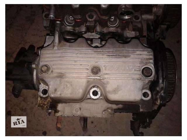 купить бу Детали двигателя Головка блока Subaru Legacy 1.8 в Ужгороде