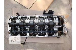 б/у Головки блока Volkswagen T5 (Transporter)