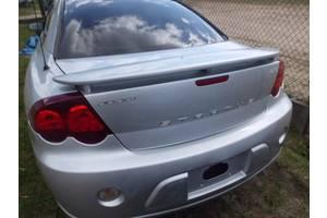Крышки багажника Chrysler Stratus