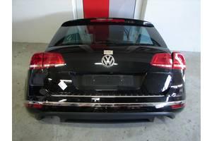 Фонари задние Volkswagen Touareg