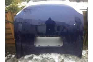 б/у Капоты Subaru Impreza