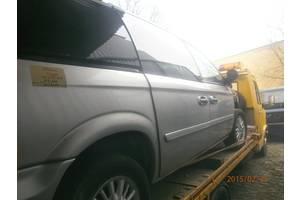 б/у Крыши Chrysler Voyager