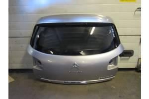 Крышки багажника Citroen