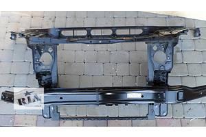 Панели передние Mercedes GL-Class