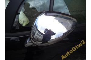 б/у Зеркала Citroen DS3