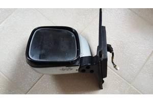 б/у Зеркала Mitsubishi Pajero