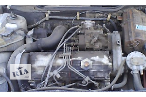 б/у Двигатели Fiat Ritmo