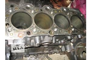 Блоки двигателя Opel Combo груз.