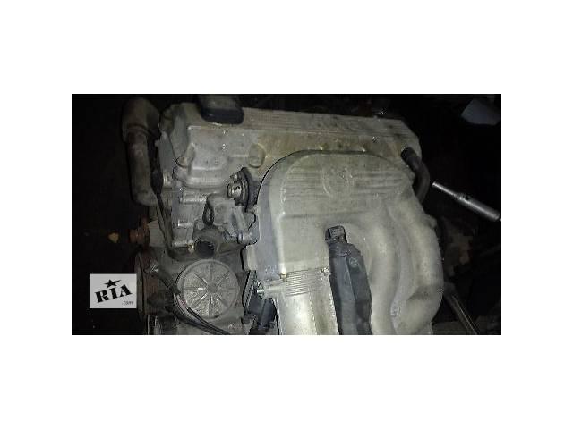 бу Детали двигателя Двигатель Легковой BMW 316  в Черкассах