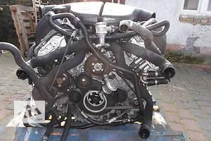 Двигатели BMW M5