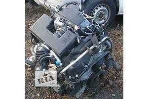 Двигатели Hummer H3