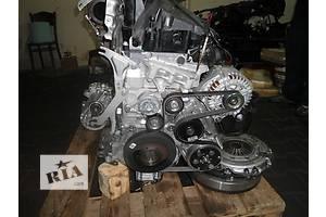 Двигатели MINI Countryman