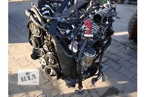 Двигатели Toyota Land Cruiser
