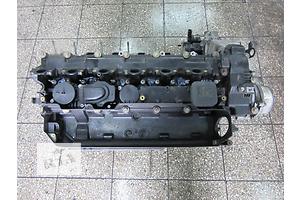 Головки блока BMW 7 Series