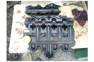 Крышки клапанные Renault Master груз.