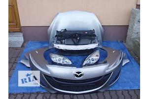 Фары Mazda 5