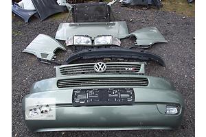 фари Volkswagen Caravella
