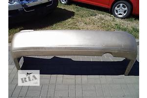 Бамперы задние Lexus ES