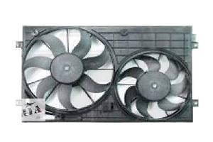 Новые Диффузоры Octavia A5