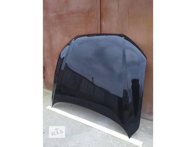 купить бу Детали кузова Капот Легковой Audi A8 в Костополе